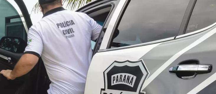 Mulher é morta com golpes de faca em Loanda e polícia prende o companheiro dela