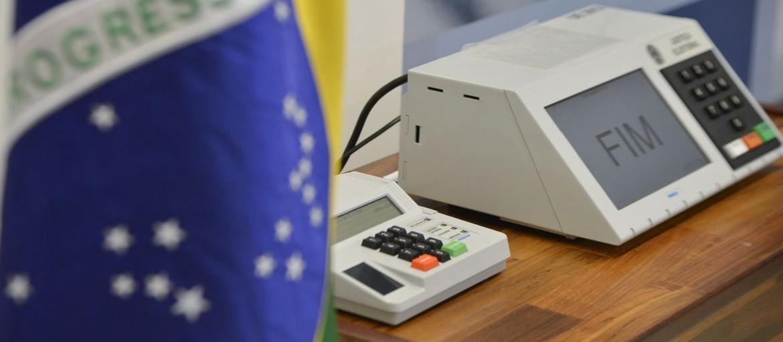 Poder público precisa criar um plano contingencial para as eleições