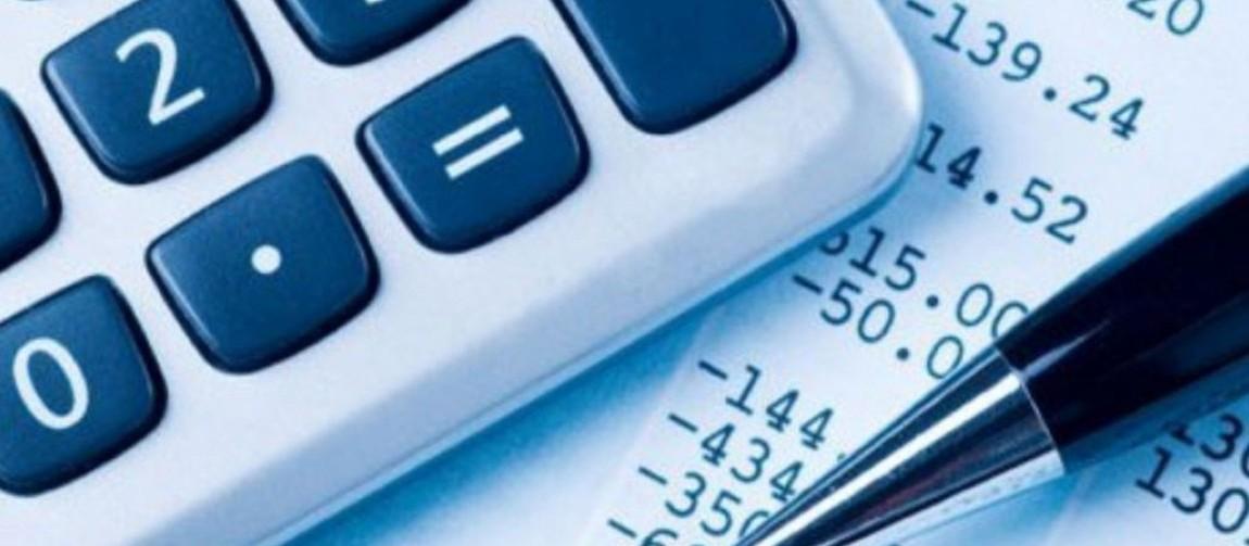 Orçamento de 2020 do Governo Federal terá menor investimento desde 2004