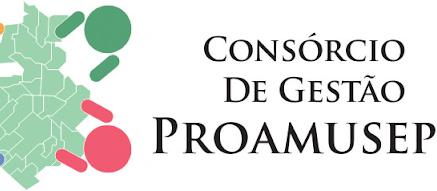Proamusep está com inscrições abertas para processo seletivo