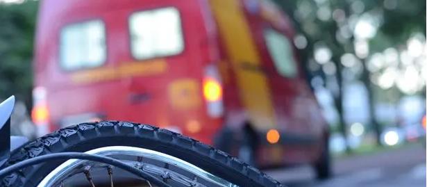 Motociclista morre em acidente no Jardim Rebouças, em Maringá