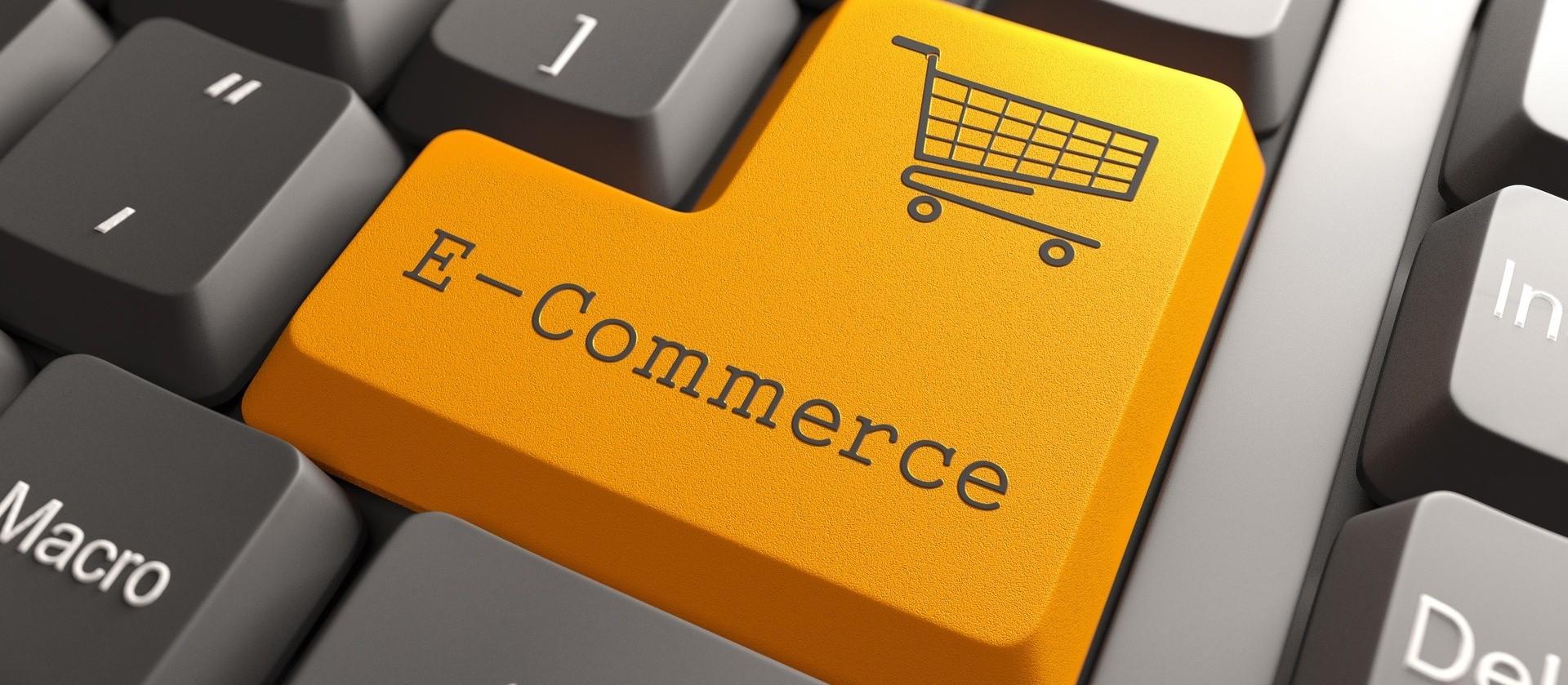 Como empresas menores podem competir no e-commerce?