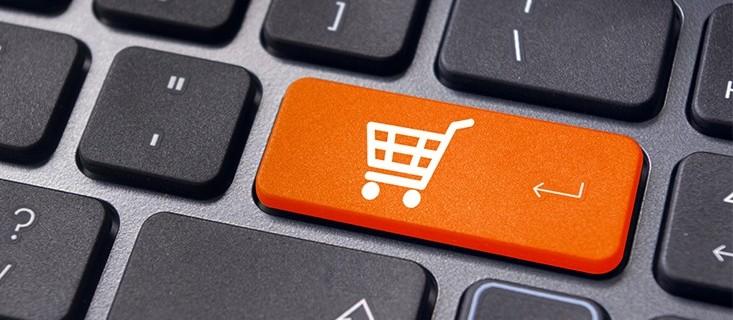 Logística de compra pela internet tem três modelos