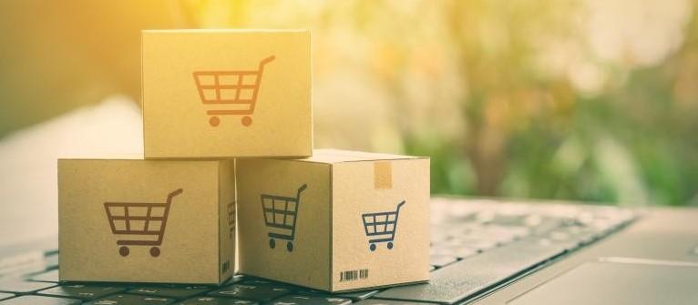 Marketplaces em crescimento no Brasil