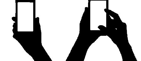 As vantagens e desvantagens de trabalhar por aplicativo