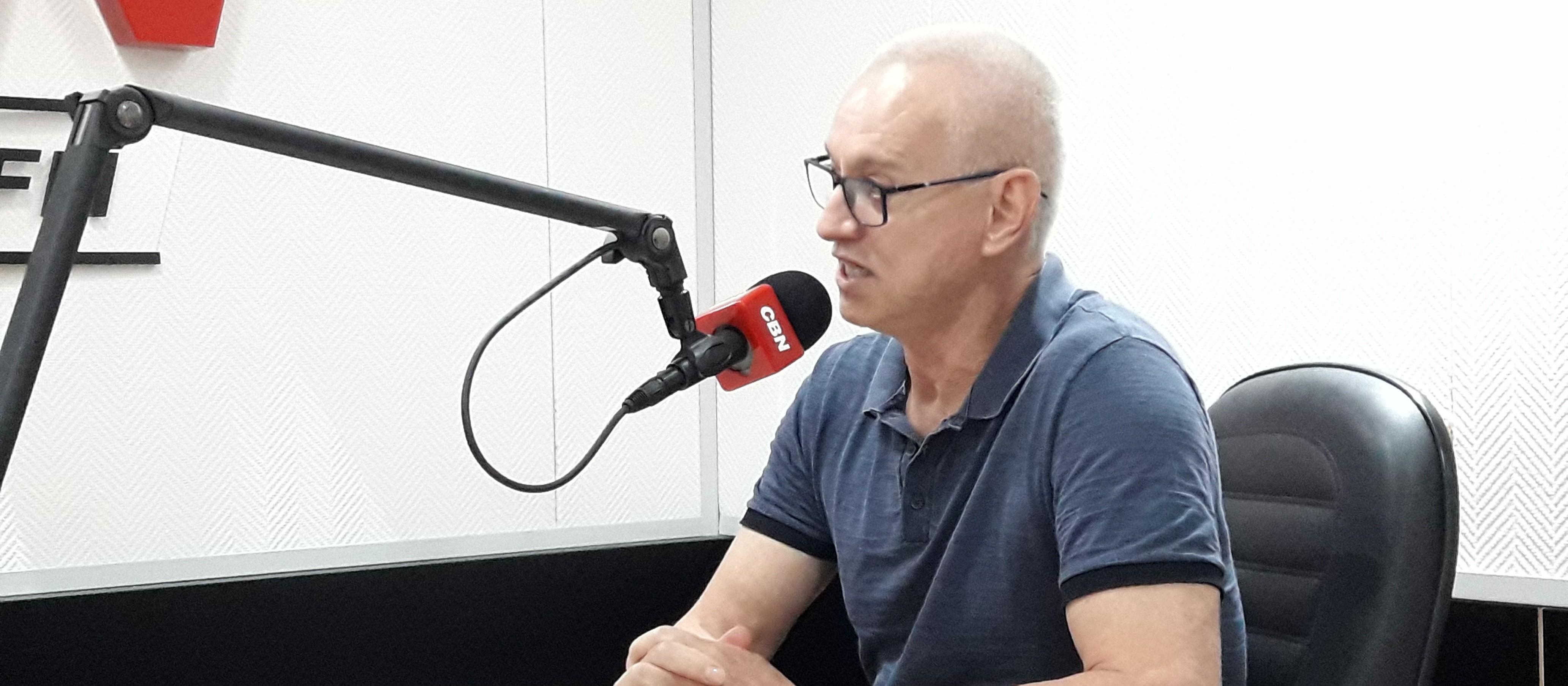 Hospital São José vai atender pacientes de toda a microrregião