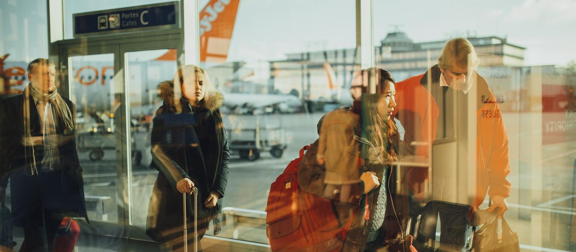 Setor de turismo deve retomar atividades no fim do ano