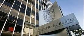 Em operação nacional, MP cumpre mandado de busca em Maringá