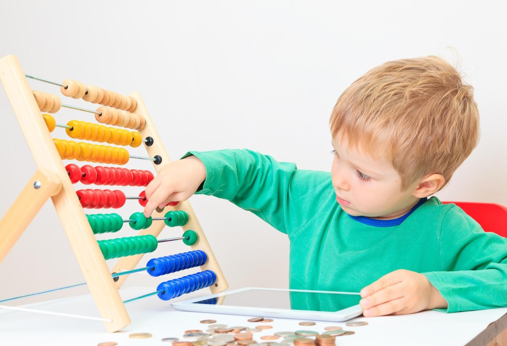 Educação financeira nas escolas é útil?