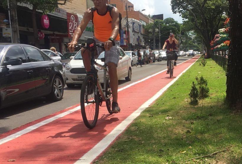 Plano de Mobilidade Urbana terá audiência pública em dezembro