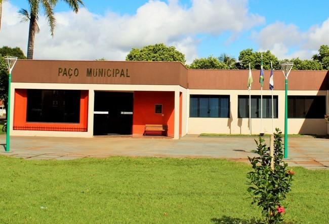 Prefeitura de Ângulo contrata 24 profissionais