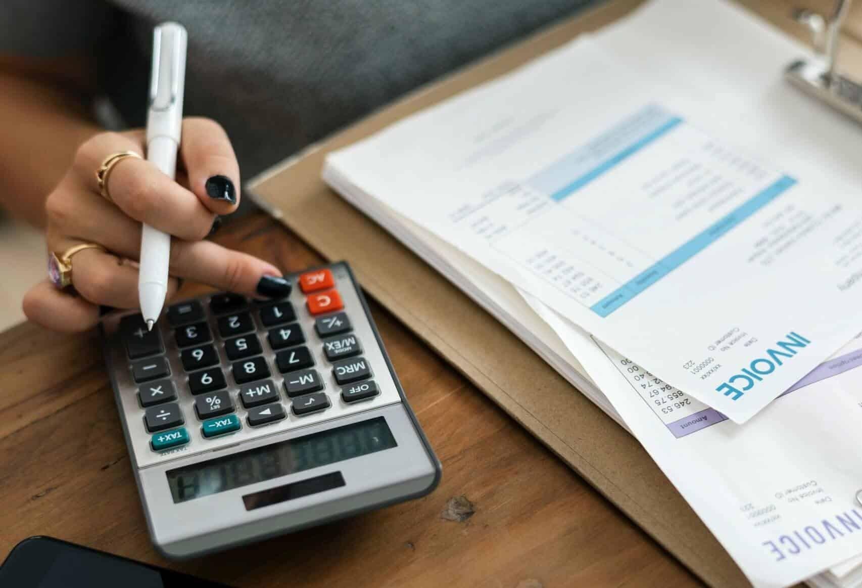 Quatro frases que nos fazem refletir sobre finanças pessoais