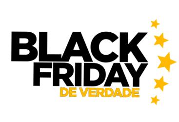 Selo Black Friday de Verdade dá mais segurança a compradores