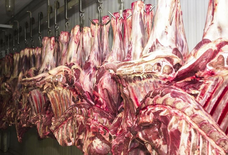 O quanto a elevação do preço da carne impacta no orçamento doméstico?