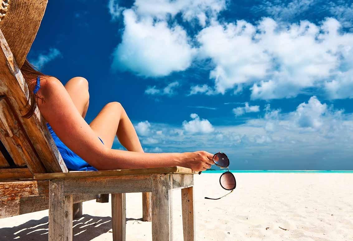 Precisamos falar de moda praia