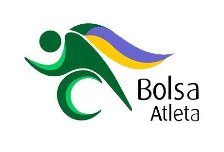 Inscrições para Bolsa Atleta e Bolsa Técnico vão até dia 19