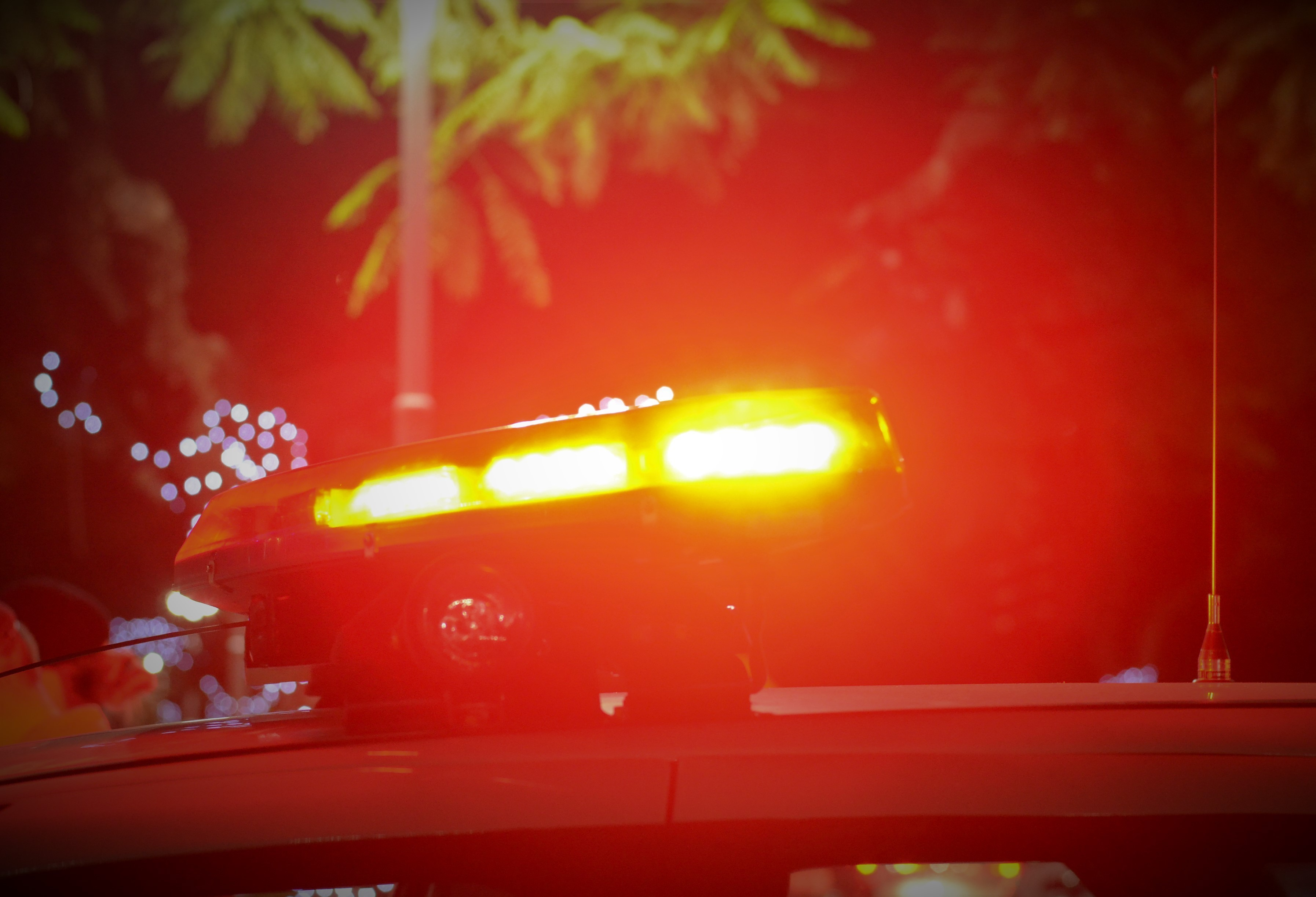 Homem reage abordagem e é morto pela polícia militar