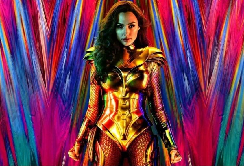 O que esperar dos lançamentos no cinema em 2020?