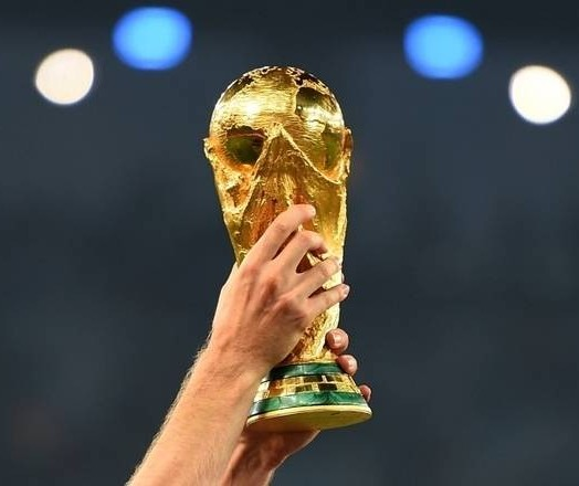 Após a eliminação do Brasil na Copa, CBN conversa com maringaenses para saber qual seleção merece ganhar o mundial