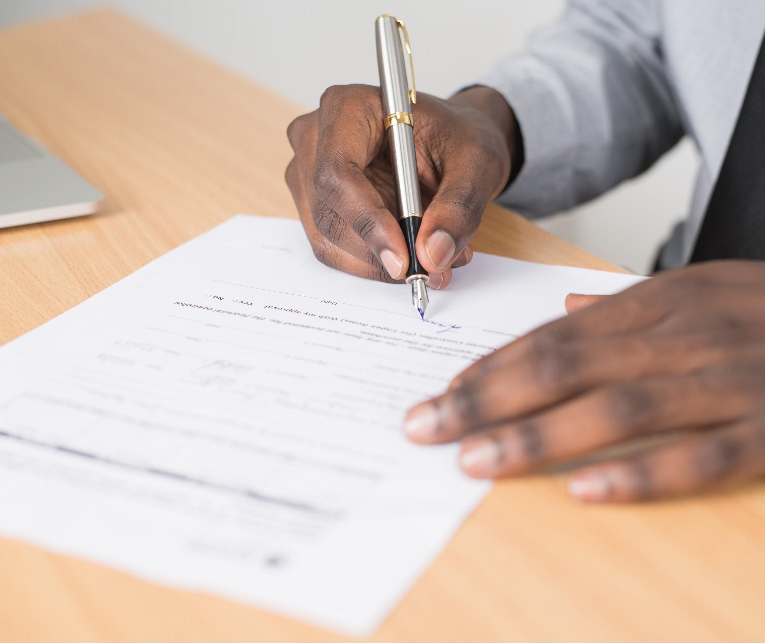 Médicos lançam documento propondo isolamento individual e testes em massa