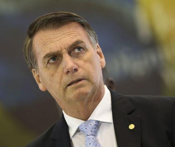 Pesquisa: Veja avaliação do presidente Jair Bolsonaro em Maringá