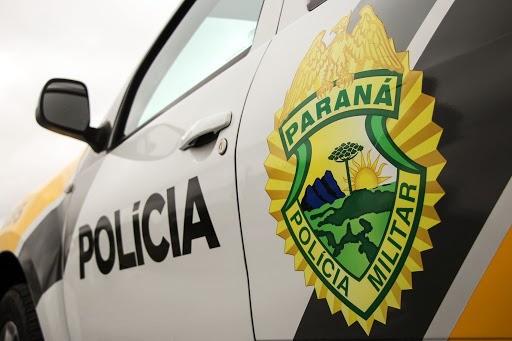 Assaltantes rendem motorista de transportadora e levam 10 pistolas que estavam no veículo