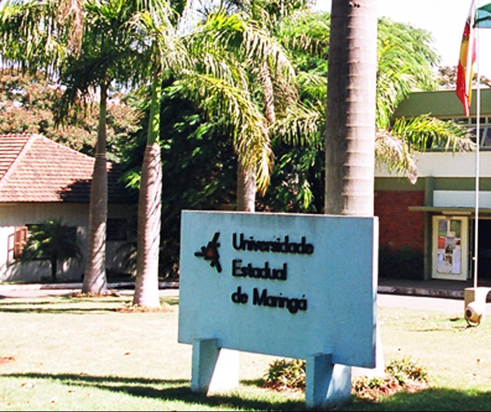 Temporários das universidades estaduais criam abaixo-assinado