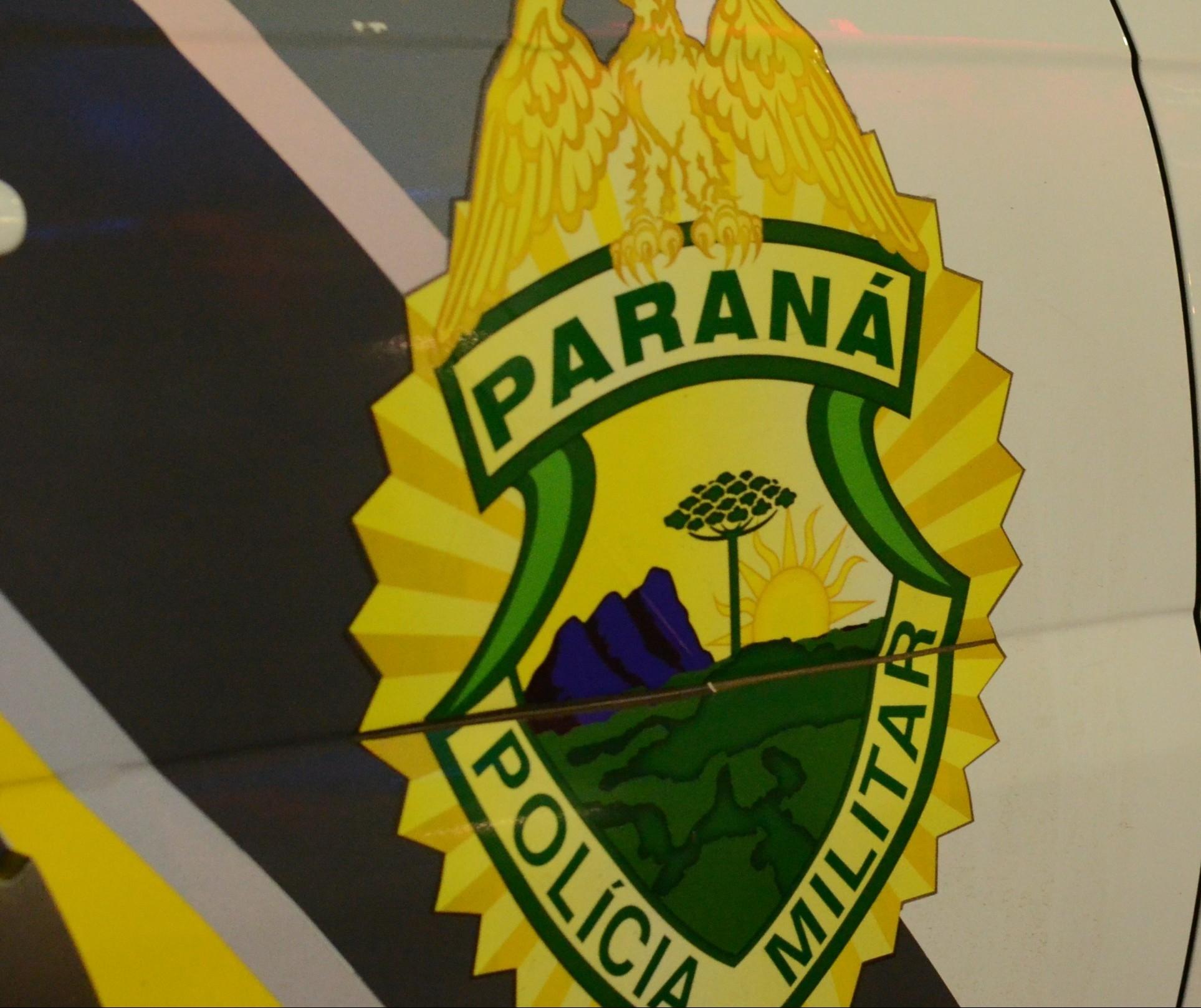 """""""Polícia é para enfrentar bandidos e não jovens"""", diz comandante em desabafo"""