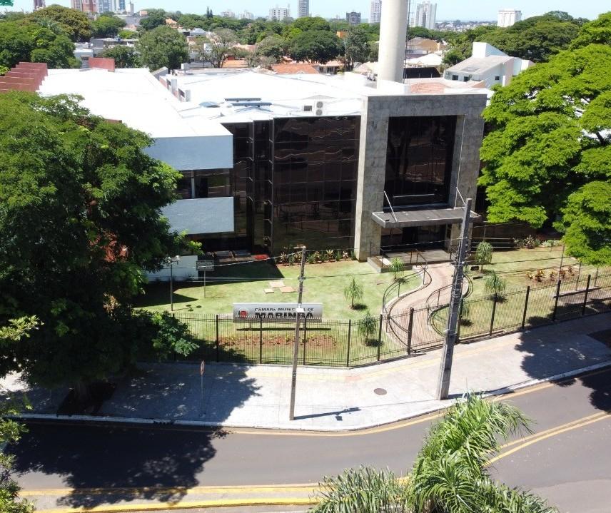 Petição tenta alterar Estatuto do Idoso para liberar repasses municipais