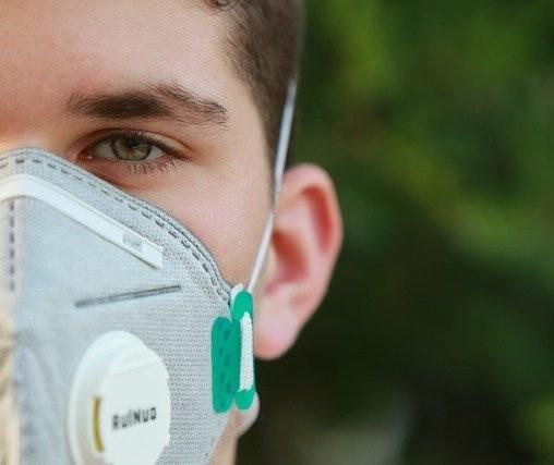 Covid-19: Veja o perfil atualizado dos infectados em Maringá