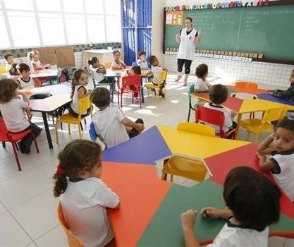 Quatro Centros de Educação Infantil da rede privada apresentam propostas