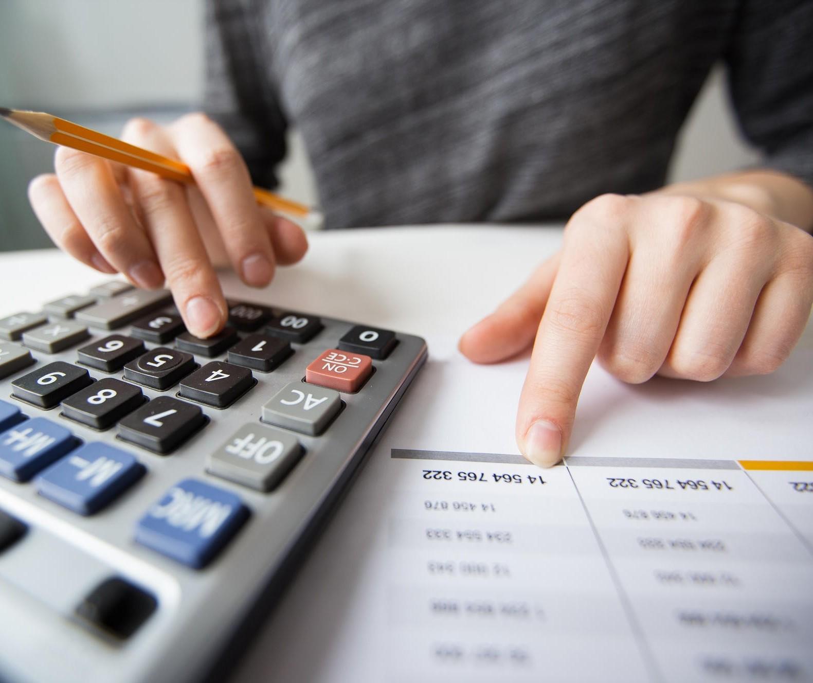 Programa de Recuperação Fiscal pode ser prorrogado