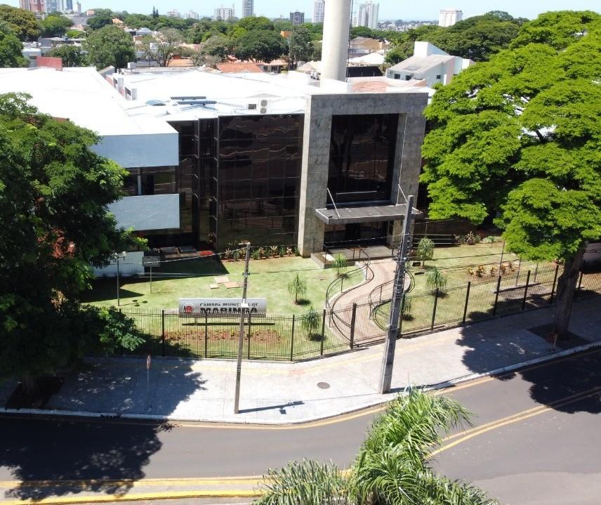 Vereadores decidem contra a prorrogação de mandatos de diretores de escolas