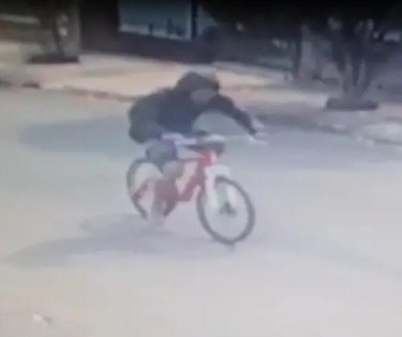 Polícia prende em Mandaguaçu suspeito de disparar várias vezes contra jovem em Sarandi
