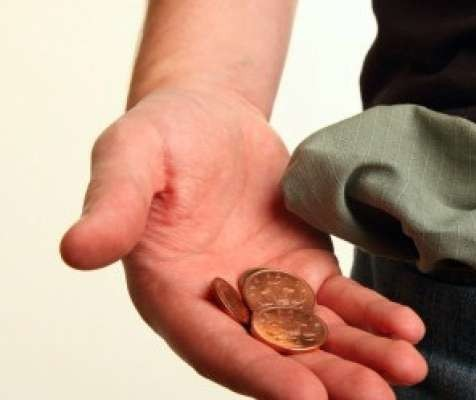 Classe de baixa renda é a que mais sofre com o aumento da inflação