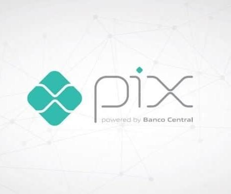PIX: Banco Central lança serviço que promete pagamentos e transferências em segundos