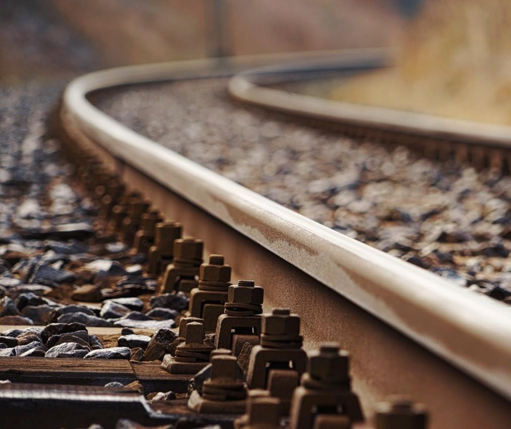 Pontos de travessia da linha férrea vão receber melhorias