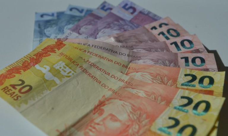 Cinco maneiras de perder dinheiro