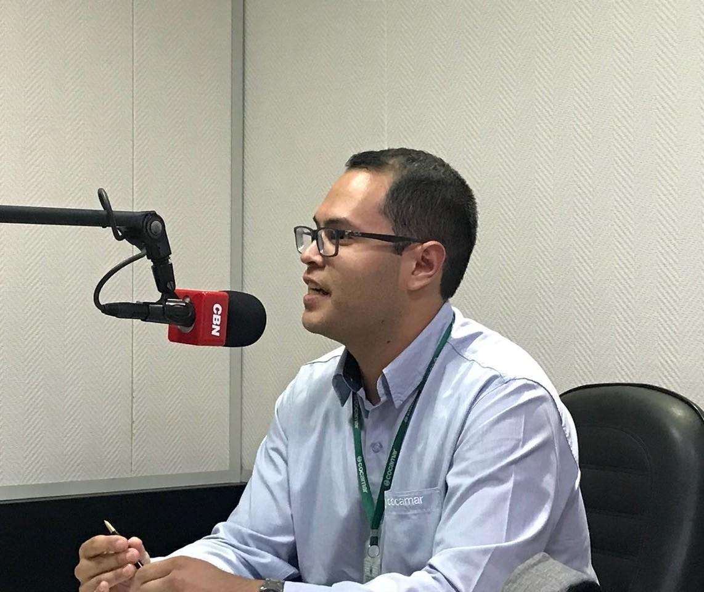 Sistema cooperativista do Paraná é modelo para o país
