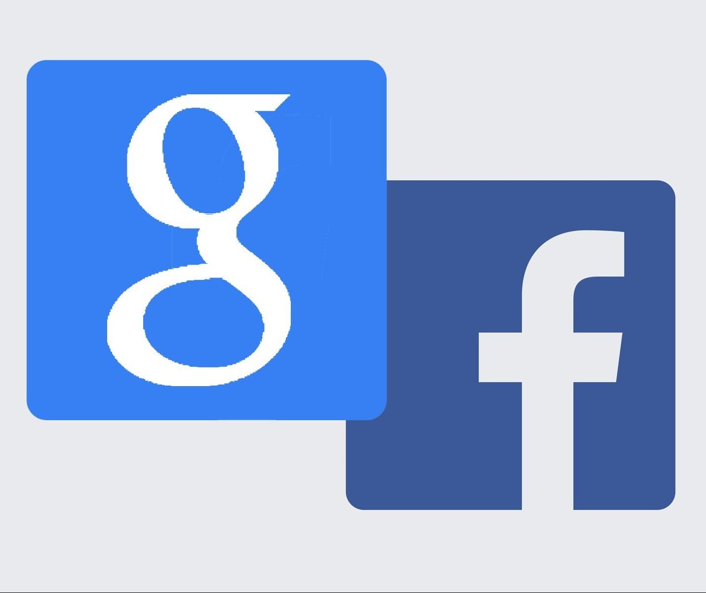 Conselho de normas publicitárias reconhece Google e Facebook como veículos de mídia