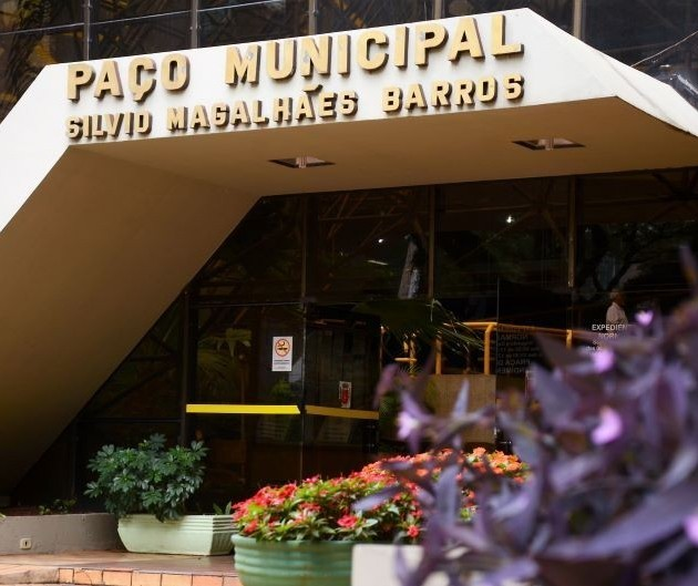 Eleições 2020: Veja a lista dos candidatos a prefeito de Maringá