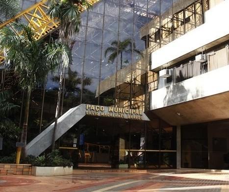 Novo decreto municipal segue determinações do documento estadual