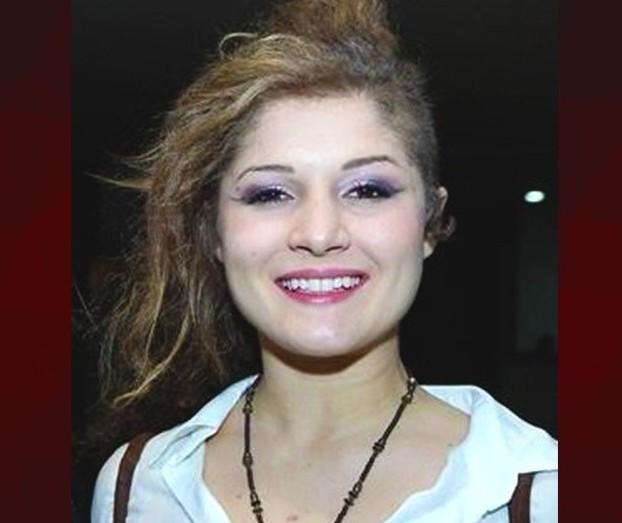 Laudo confirma que Maria Glória sofreu violência sexual