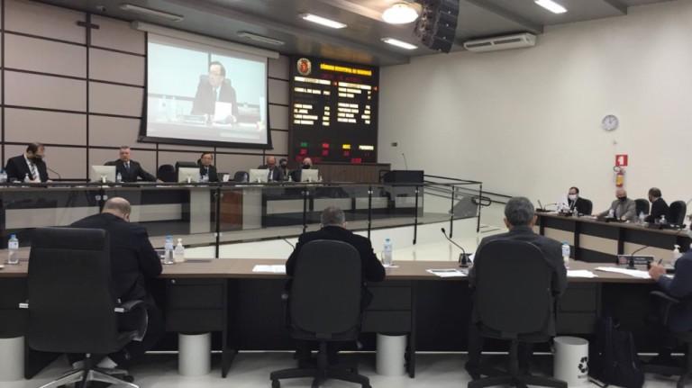 Orçamento de Maringá para 2021 é previsto em R$ 1,7 bi