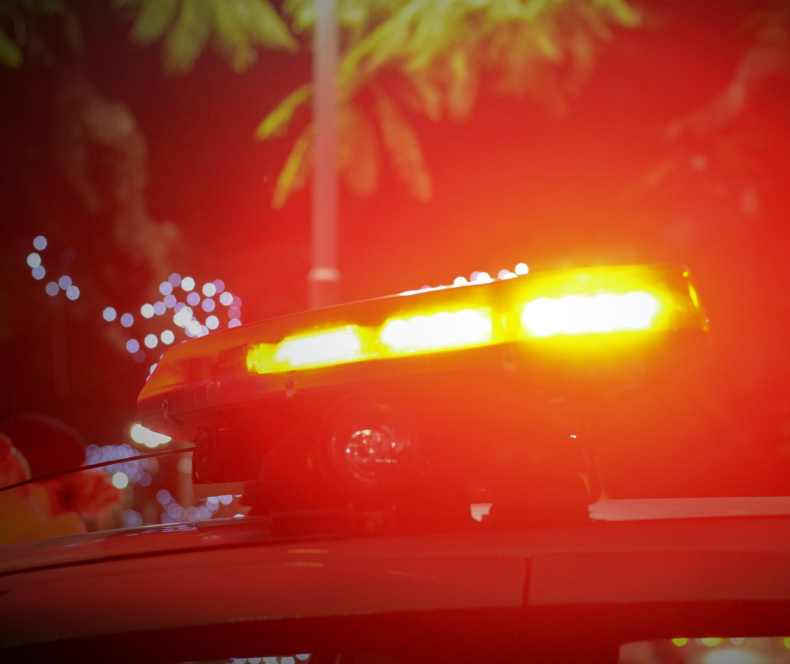 Jovem é ferido na cabeça em tentativa de homicídio no Conjunto Requião