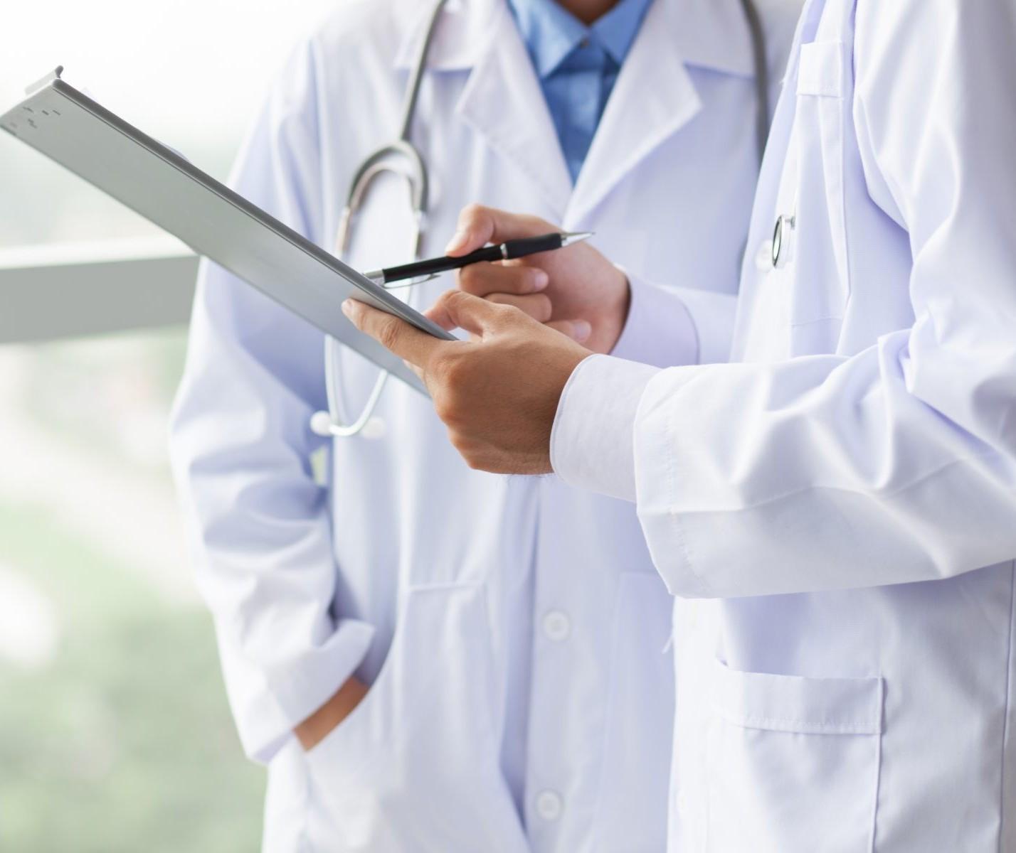 Setor de saúde tem tido tendência crescente de empregabilidade