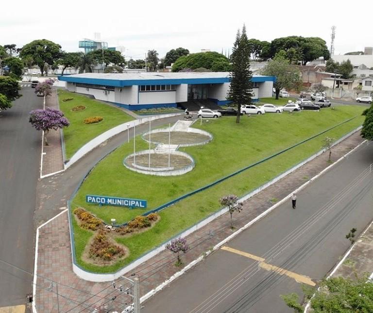 Veja as medidas restritivas em vigor nas cidades da região de Maringá