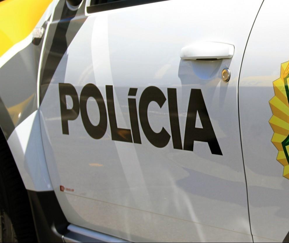Carro roubado em Nova Esperança é encontrado em Maringá