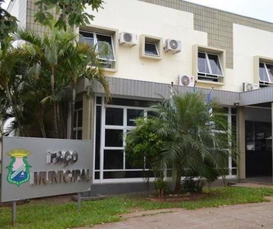 Concurso da Prefeitura de Icaraíma oferece 30 vagas