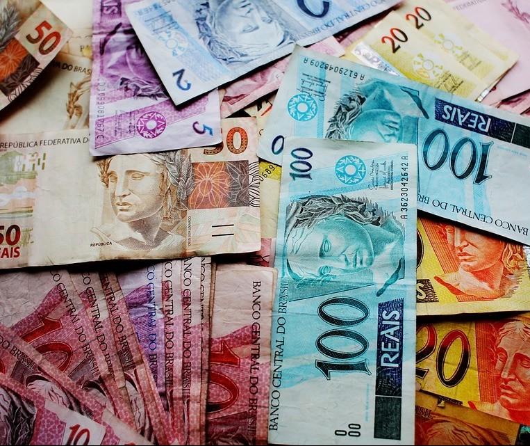 Custo do dinheiro no Brasil é alto